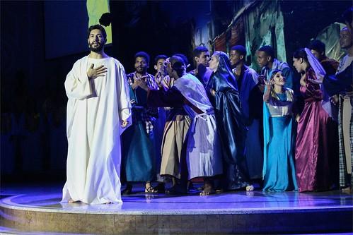 Musical Natal 2016 (119)