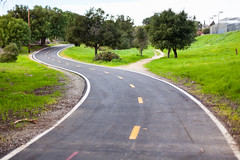 5Dii-20161229-0018 (Michael_Soliman) Tags: 2016 slorailroadsafetytrail sanluisobispo