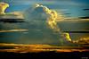 When it rains in Africa! (Martin_Heigan) Tags: view clouds rain afrika africa photograph camera digital dslr d7000 nature nikon martin heigan mph8693 28december2013 southafrca botswana zimbabwe mapungubwe national park safari camping limpopo adventure african southernafrica unesco worldheritage southafrica sunset wolke reen light cumulonimbus cloudformation landscape vista sky bigskycountry skyscape