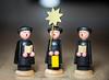 epiphany (öppel) Tags: epiphany heilige drei könige heiligen three kings east wise men xmas nikon d7100 christmas sigma 1770 contemporary bokeh macro jesus orient