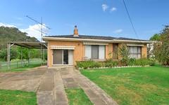 18 Gill Street, Nundle NSW
