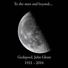 John Glenn Tribute (edmason88) Tags: johnglenn space rocketman tamron150600 strathconacounty alberta