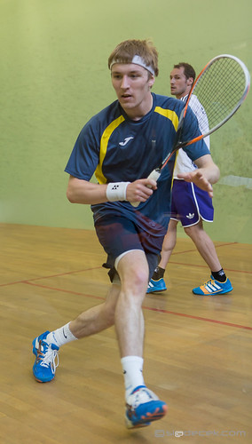 15-05-squash-play-off-2015-0217