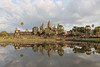_MG_8890 (1.72cm) Tags: cambodia angkorwat sky canon canon6d nature architecture green trip