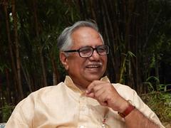 Kannada Writer Dr. DODDARANGE GOWDA Photography By Chinmaya M.Rao-SET-1  (101)