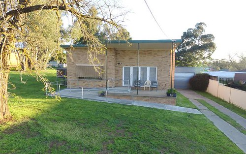 90 Allonby Avenue, Forest Hill NSW 2651