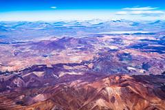 Parque Nacional Nevado de Tres Cruces (josefrancisco.salgado) Tags: 2470mmf28g anftoscl atacamadesert chile d4 desiertodeatacama iiiregióndeatacama la349 nikkor nikon parquenacionalnevadodetrescruces airborne airplane avión desert desierto cl