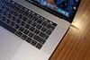 Lr43_L1000025 (TheBetterDay) Tags: apple macbookpro macbook mac applemacbookpro mbp mbp2016