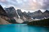 Moraine Lake (Amy Heiden) Tags: canada heidenoutinalberta alberta landscape morainelake