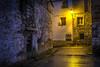 Calles de Tragacete (Miguel Díaz (Mad-King)) Tags: ventana callejón detallearquitectónico pueblo farola arquitectura rustico partesdecasa mobiliariourbano casa puerta edificiosresidenciales edificio pared tragacete castillalamancha españa es descripcionesdeviajes conceptos 500px publicacion flickr rural