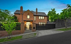 86 Grange Road, Toorak VIC