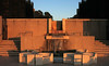 Salk Institute (3198) (Ron of the Desert) Tags: salkinstitute salk lajolla california