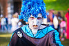 Lucca Comics 2016 (Alessio Catelli) Tags: lucca comics 2016 cosplay cosplayers cosplayer costumes convention costume people portrait ritratto outdoor tuscany toscana comic luccacomicsgames bokeh 50mm hexanon fuji xe1 vintage hades man