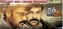 130 Crores Khaidi No 150 11th Day/ 12th Day Total Box Office Collection (ReviewRating0) Tags: 11daystotalcollectionsofkhaidino150 12daystotalcollectionofkhaidino150 chiranjeevi kajalagarwal khaidino150 khaidino15011daystotalcollection khaidino15011thdaycollection khaidino15012daystotalcollection khaidino15012thdaycollection khaidino150overseastotalcollectionsin11days khaidino150overseastotalcollectionsin12days khaidino150totalboxofficecollectionin11days khaidino150totalboxofficecollectionsin12days khaidino150totalboxofficecollectionstilltoday khaidino150totalcollectiontilltoday khaidino150totalcollectionsin12days khaidino150worldwidecollectionin11days khaidino150worldwidecollectionsin12days megastarchiranjeevi