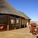 DSC07985 - NAMIBIA 2013
