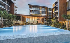 810G/Delvin St, Ryde NSW