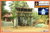 Kalkipuri Temple Gopuram works 2016 (Kalkipuri) Tags: kalkipurana kalkipuranam kalkipuritemple kalkipuri kalki kalkiavatar kalkibhagavan edavannappara vazhakkad kondotty karipurairport malappuram kozhikode calicut kerala india nadiastrology nadipalmleaves astrology shivalinga lordbrahma lordshiva lordvishnu birthplaceofkalki