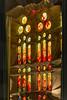 Sagrada Familia Windows (bienve958) Tags: sagradafamilia basilicaandexpiatorychurch basilica church basílicaitempleexpiatori gaudí antonigaudí worldheritagesite unesco romancatholic modernisme modernismo saariysqualitypictures