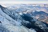 Chamonix (Robin Jaffray) Tags: chamonix france alps mountains aiguilledumidi glacier fujix100s x100s xseries fuji fujifilmx100s snow landscape
