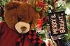 Merry & Bright (jpellgen) Tags: xmas christmas holidays holiday macys daytons marshallfields departmentstore historic downtown mpls minnespolis mn minnesota usa america winter 2016 december nikon sigma 1770mm d7000 santaland dayinthelifeofanelf nicolletmall