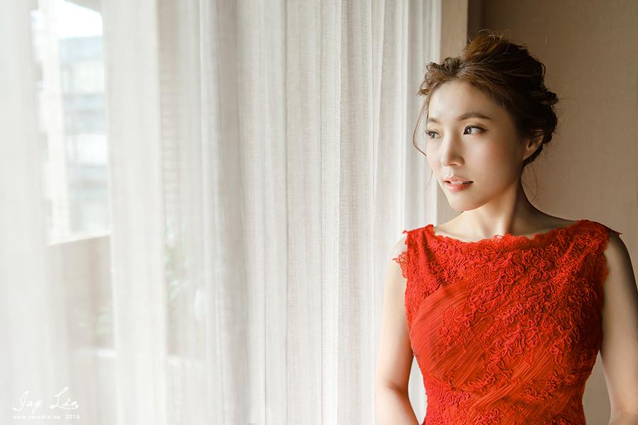 君品酒店 婚攝 台北婚攝 婚禮攝影 婚禮紀錄 婚禮紀實  JSTUDIO_0011