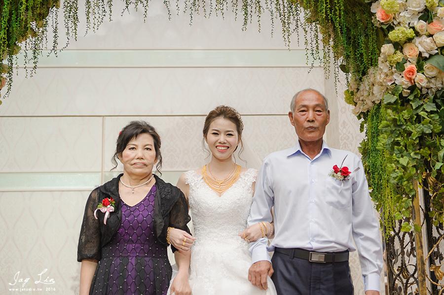 婚攝  台南富霖旗艦館 婚禮紀實 台北婚攝 婚禮紀錄 迎娶JSTUDIO_0104