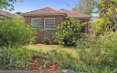100 Page Street, Pagewood NSW