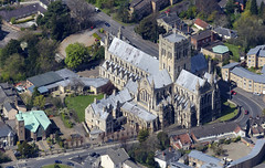 Norwich Roman Catholic Cathedral aerial (John D F) Tags: norwich romancatholic cathedral norfolk aerial aerialphotography aerialimage aerialphotograph aerialimagesuk aerialview droneview britainfromabove britainfromtheair viewfromplane hirez hires highresolution