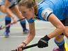 41152505 (roel.ubels) Tags: hockey indoor zaalhockey sport topsport breda hoofdklasse 2017 denbosch voordaan hdm hurley rotterdam