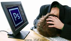 أفضل 6 مواقع لتصميم شعارات LOGO إحترافية و بدون استخدام فوتوشوب أو أي برنامج اخر (www.3faf.com) Tags: 6 logo logoease logomaker أفضل أكثر إضافة اكثر العالم الموقع برامج برنامج تصميمشعارات على فوتوشوب في مجانا ملفات من مواقعتصميم