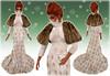 Snow-white sunshine christmas (floudimo) Tags: gorean winter