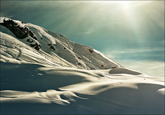 Light and shadows ..) (Katarina 2353) Tags: verbier swiss katarinastefanovic katarina2353