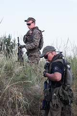 IMG_8321 (Osiedlowychemik) Tags: asg ca15 combatalert2015 dariawróbel