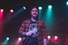Dave Stephens (Scenes of Madness Photography) Tags: we came romans wcar man versus vs food tour soundstage baltimore maryland april 2016 live music concert nikon d3200 scenes madness photography dave stephens