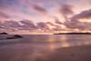 Sunset at Sendiki Beach Malang (Firly Firman) Tags: seascape sonya6000 sony a6000 samyang 12mm samyang12mmf2 samyang12mm samyang12mmncscs malang indonesia beach longexporsure haidafilter haida sendiki sendikibeach