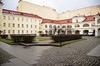 _DSC8509 (Rustam Bikbov) Tags: museum музейквартира 2015 saintpetersburg санктпетербург декабрь мойка moykariver pushkin пушкин