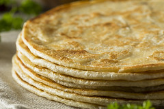 Homemade Flour Indian Paratha Bread (brent.hofacker) Tags: asian background baked bread breakfast butter chana chapati crispy cuisine culture flat flour food fresh fried ghee healthy homemade hot india indian indianbread lunch meal naan nan oily onion pakistani paratha parathabread plain potato ramadan roti rotti spicy stack stuffed sweet tandoor tandoori traditional vegetarian wheat white