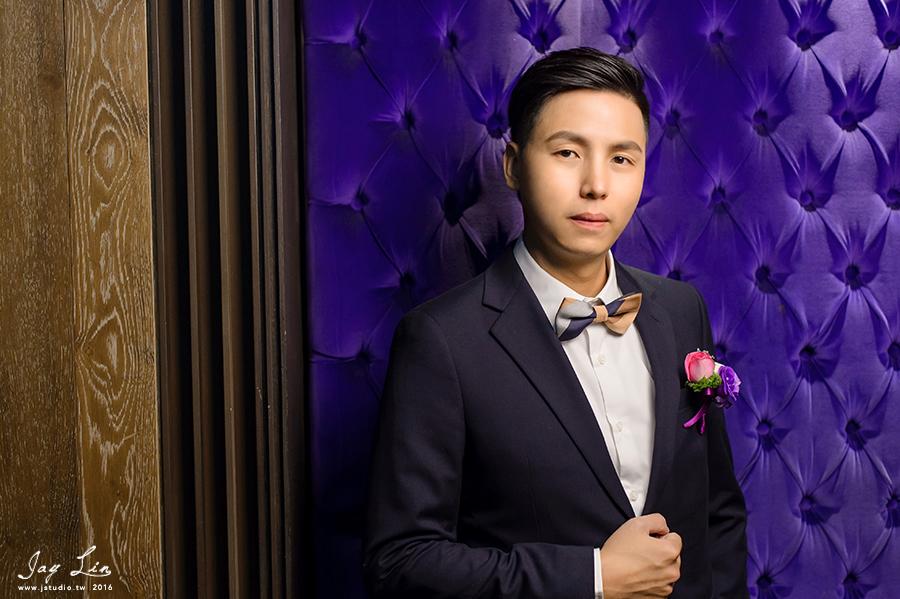 君品酒店 婚攝 台北婚攝 婚禮攝影 婚禮紀錄 婚禮紀實  JSTUDIO_0142
