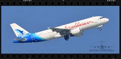 8Q-IAN (EI-AMD Aviation Photography) Tags: 8qian airbus a320 maldivian eiamd photos aviation mle vrmm maldives