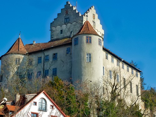 Meersburg Germany Feb 22, 2012, 8-056_edit