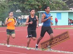 Selectivo atletismo 2017  227 (Enfoques Cancún) Tags: selectivo atletismo