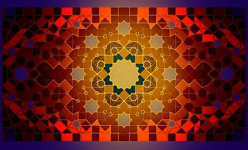 """Constelaciones Axiales, visualizaciones cromáticas de trayectorias astrales • <a style=""""font-size:0.8em;"""" href=""""http://www.flickr.com/photos/30735181@N00/32569602986/"""" target=""""_blank"""">View on Flickr</a>"""