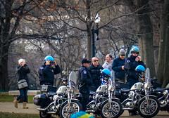 2017.01.29 Oppose Betsy DeVos Protest, Washington, DC USA 00216