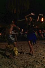 Pokazy tradycyjnego tańca | Traditional Dance Show