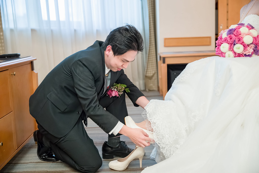 新竹卡爾登飯店,卡爾登,卡爾登飯店,新竹卡爾登,婚攝卡樂,Ryan&Lynn063