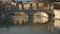 Rome 2010 782