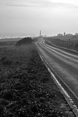 Weymouth and Portland (dawn.v) Tags: weymouthandportland winter february 2017 dorset uk england portlandbill lighthouse coast sea