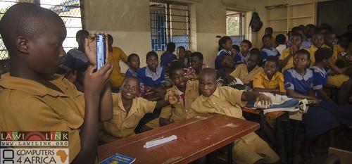 "Chilaweni school Blantye Malawi • <a style=""font-size:0.8em;"" href=""http://www.flickr.com/photos/132148455@N06/17953243003/"" target=""_blank"">View on Flickr</a>"