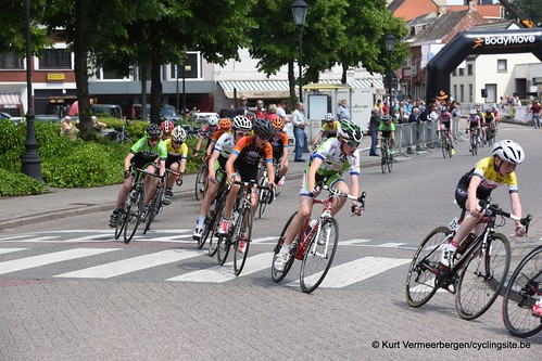 PK Aspiranten Meerhout 2015 (422)