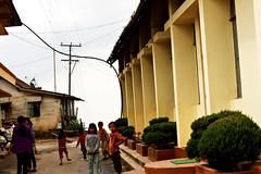 We are watching you (abrinsky) Tags: india kohima nagaland neindia longsavillage anday09